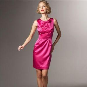 Kate Spade Amelia Take A Bow Dress